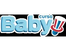 Ícone Curso Baby
