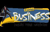 Ícone Curso Business