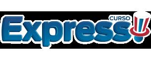 Ícone Curso Express