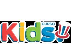 Ícone Curso Kids