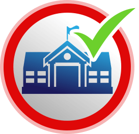 Modelo de Escola de Inglês Autorizada - Inglês Athus