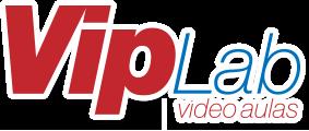 Logo Vip Lab - Vantagens da Franquia Athus