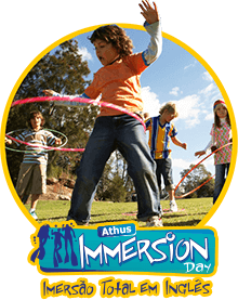 Immersion Day Atividades Extras