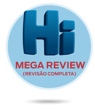 Hi English Mega Review