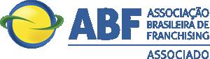 Logo Athus