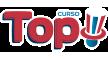 Logo Top - Inglês Athus