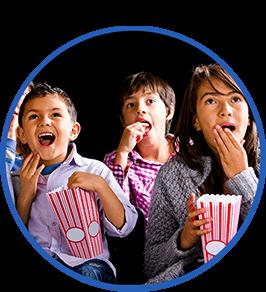 Athus Film - Inglês Athus