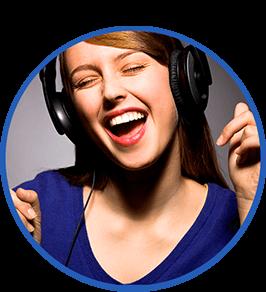 Athus Music - Inglês Athus