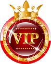 Trilogia logo Vip - Inglês Athus